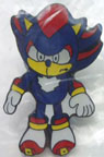 Shadow Fan Pin
